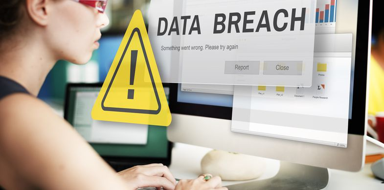 data,breach,stolen,threat,alert,browsing,business,businesswoman,casual,code,communication,computer,confidential,connection,contemporary,crime,cybercrime,device,digital,hacker,hacking,identity,information,internet,laptop,monitor,network,networking,of,office,online,place,protection,security,software,technology,theft,typing,woman,work,worker,working,workplace