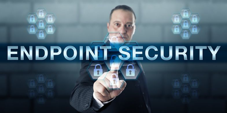 endpoint,protect,security,comply,connect,mobile,access,administer,align,authenticate,bridge,business,center,central,client,compliance,computer,control,corporate,device,drive,gesture,host,identify,look,man,manage,management,network,operate,person,pin,program,remote,restrict,server,shield,software,standard,system,technology,threat,user,verify,virtual,wireless
