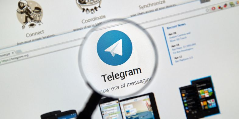 telegram,messenger,web,blue,button,chat,communication,concept,display,downloads,editorial,flat,follow,illustrative,illustrative-editorial,media,message,messaging,monitor,network,online,page,screen,send,site,social,symbol,telegram.org,website