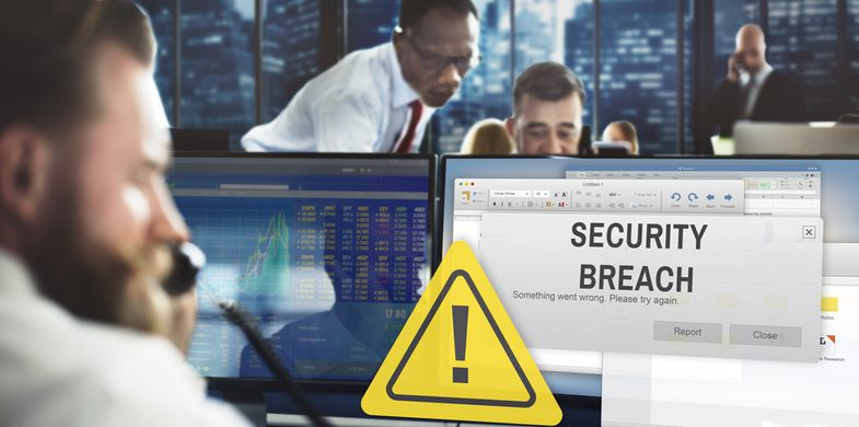 Imperva suffers security incident impacting cloud (WAF) users