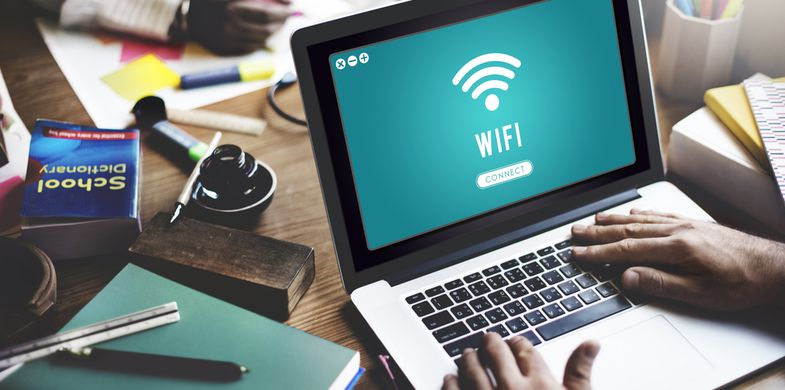 'Wi-Fi Finder' app exposes 2 million network passwords due to an unprotected database