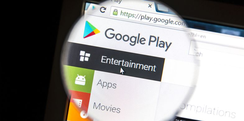 Google updated Google Play Protect to better secure Android users from malicious apps