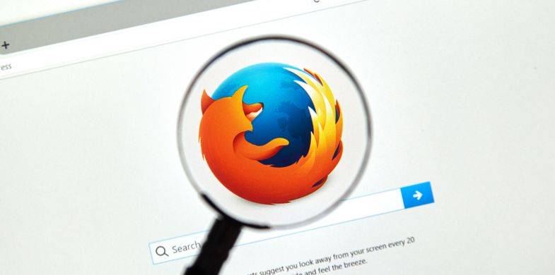 Mozilla brings out Anti-Tracking Policy with Firefox 65