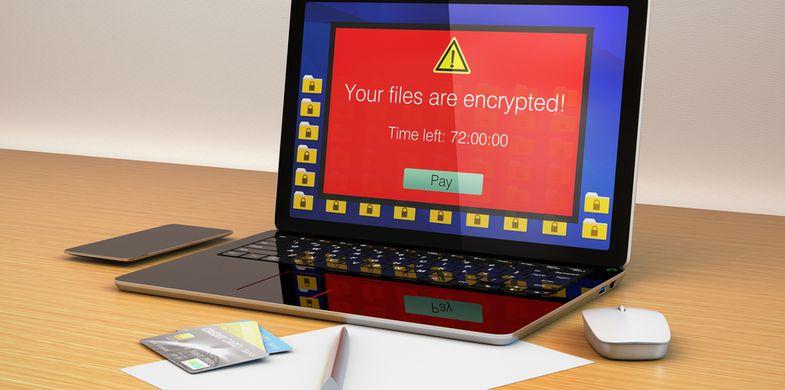 3d, alert, anonymous, antivirus, ransomware