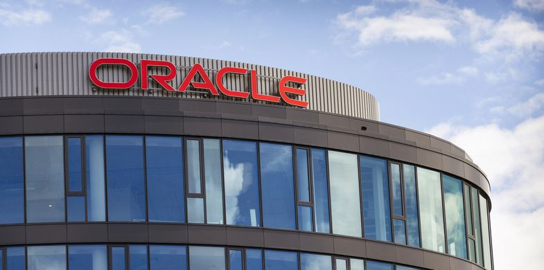 New zero-day RCE flaw discovered in Oracle WebLogic servers