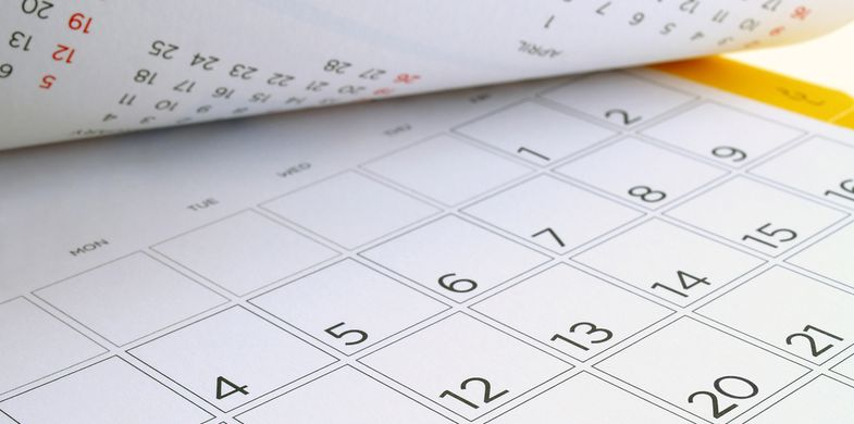 Google Calendars possibly leaking private information online