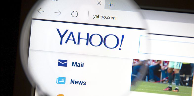 yahoo, mail, logo, popular, corporation, worldwide, business, sign, symbol, editorial, technology, web, home, online, site, screen, multinational, com, website, search, page, browser, net, directory, scrutiny, globalization, address, portal, illustrative, internet, service, homepage, engine, icon, www, world, entertainment, close, company, global, news, communication