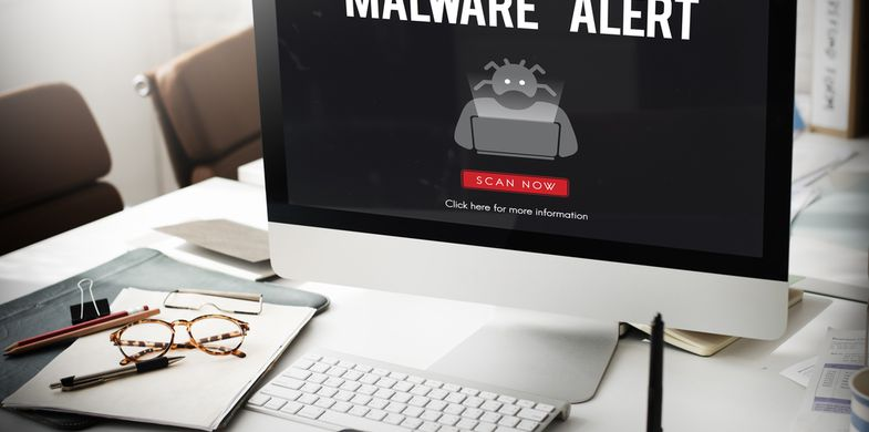 Mac Malware Masquerades As Trading App To Steal Information