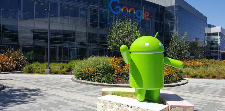 Critical vulnerabilities spotted in Android OS framework get fixed with new patches