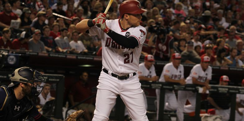 National Baseball Hall of Fame hit by Magecart attack