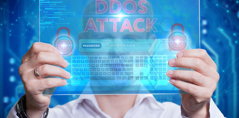 ddos,attack,access,alert,allegory,antivirus,business,caution,computer,concept,crime,cyber,data,defense,digital,encryption,guard,hack,hacker,icon,information,internet,key,lock,lockout,login,net,network,open,padlock,password,privacy,protect,protection,safe,