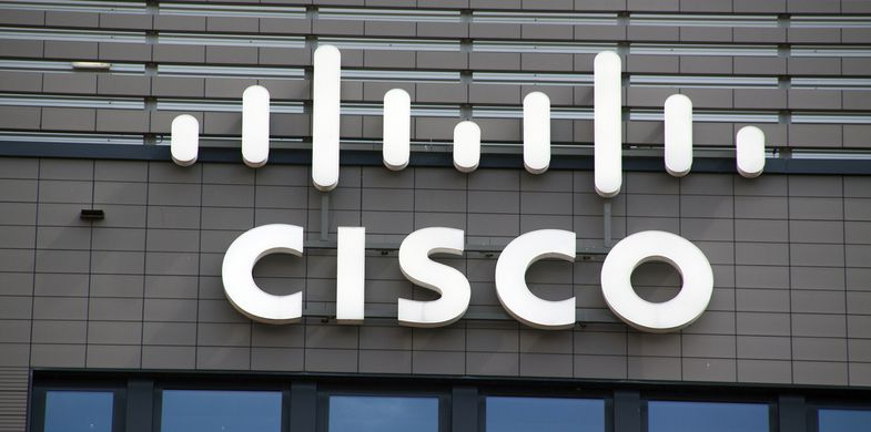 building,business,cisco,company,computer,equipment,europe,european,exterior,logo,logotype,manufactures,networking,office,sells,sign,silicon,swiss,switzerland,symbol,systems,valley,wall,wallisellen,window