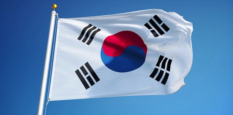 Cybercriminals breach South Korea's defense systems, steal military information