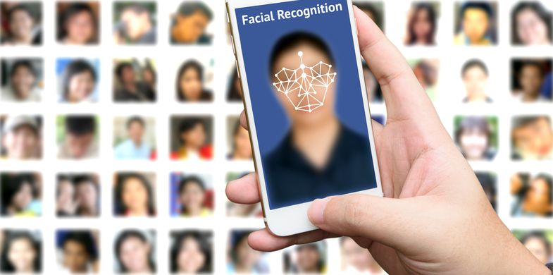 Facial recognition database of a Chinese company containing data of 2.5 million users left exposed