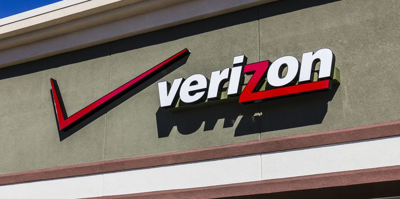 Vulnerable Verizon Wireless Systems Exposes 2 Million Customer Contracts