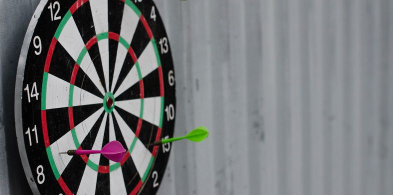 accuracy, achievement, aim, allowed, arrow, art, aspirations, background, board, bulls, center, circle, competition, concept, creative, dart, dartboard, design, do, game, goal, graphic, hitting, icon, illustration, inspiration, isolated, leisure, nobody, performance, red, shape, sign, skill, sport, strategy, success, symbol, target, vector, white