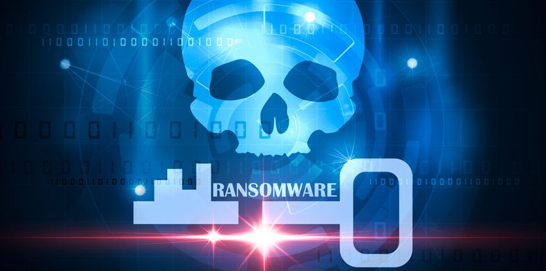 RansomWarrior ransomware victims can now decrypt and retrieve their files for free