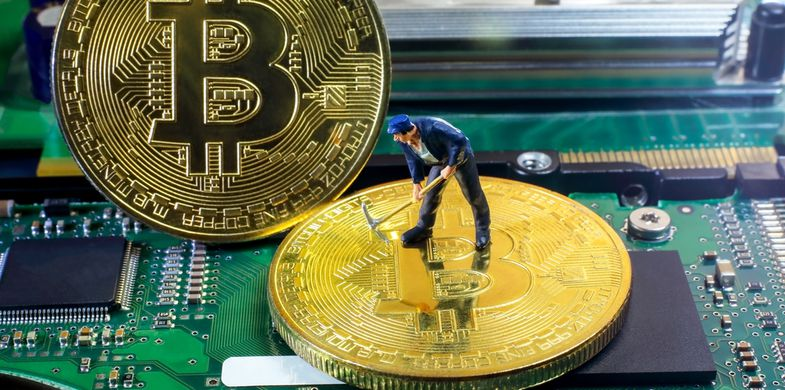 New Cryptocurrency Miner Spreads via Old Vulnerabilities on Elasticsearch