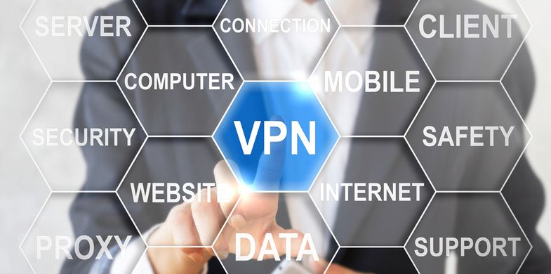 The Essentials of VPN: Is Paid VPN Safer Than Free VPN Service?