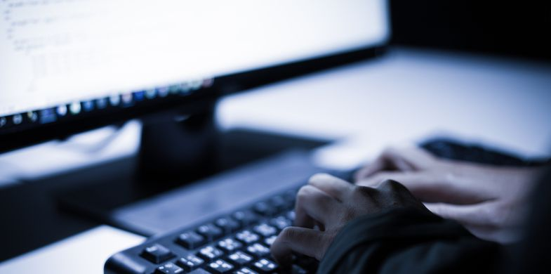 Children's personal information at risk due to cyberattacks
