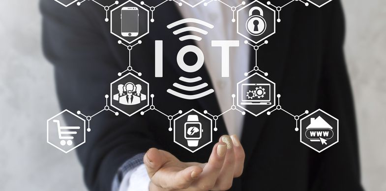 iot,internet,security,business,button,buy,card,choice,circuit,cloud,communication,computing,concept,connection,creative,data,electronic,energy,engineering,future,hi-tech,home,house,icon,illustration,information,innovation,mail,management,microchip,mobile,monitoring,network,object,offer,representative,service,shopping,smart,smartphone,social,standard,system,technology,thing,web,wireless,word,world,