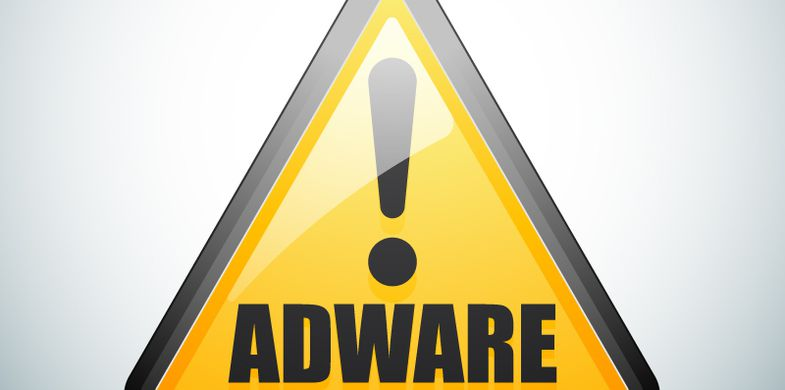 adware,access,ad,advertising,alert,antivirus,bug,caution,computer,crime,cyber,danger,data,e-mail,email,exclamation,forbidden,hack,hacker,hazard,icon,illustration,infected,internet,label,laptop,malware,no,not,online,phishing,problem,protect,protection,safe,safety,security,shield,sign,spam,stop,symbol,technology,trojan,vector,virus,warning,web,website,worm