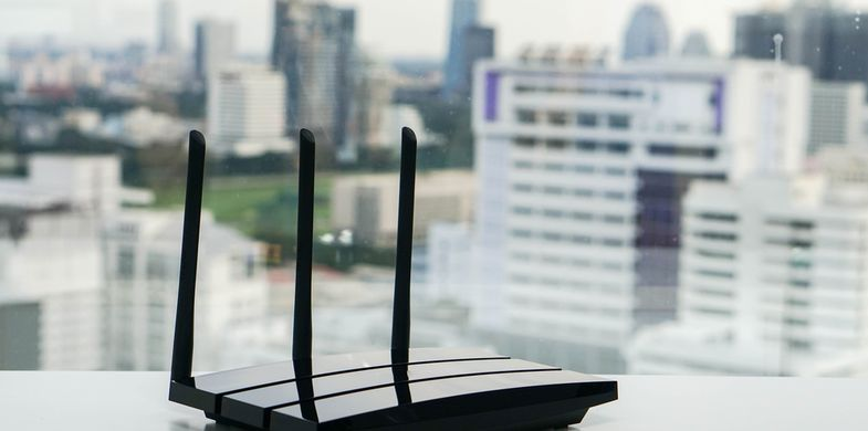 Consumer routers and modems targeted in DNS hijacking attack campaign