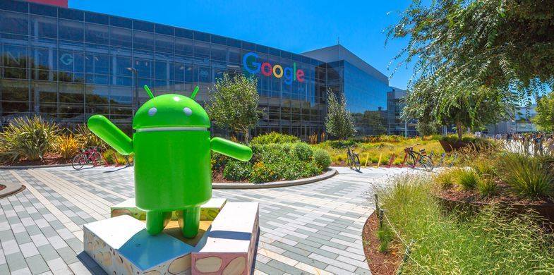 Become a Millionaire by Finding Bugs! Google Throws Challenge for Pixel Titan M Exploit