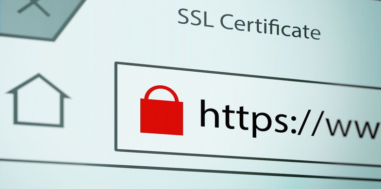Certificate authorities duped to sell legitimate digital certificates that can spread malware
