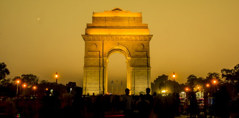 An unprotected MongoDB instance exposed over 450,000 Delhi citizens' private data