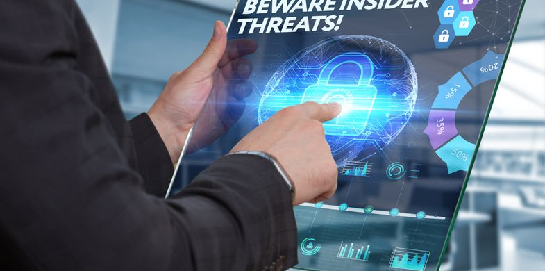 information,attack,abstract,access,antivirus,background,binary,button,click,closed,code,computer,concept,crack,crime,cyber,data,development,digital,encryption,entrepreneur,finger,flat,hacker,hand,holding,hole,icon,internet,key,lock,network,online,padlock,password,protect,protection,safe,screen,secure,security,skill,symbol,system,tech,technology,virtual,virus,web