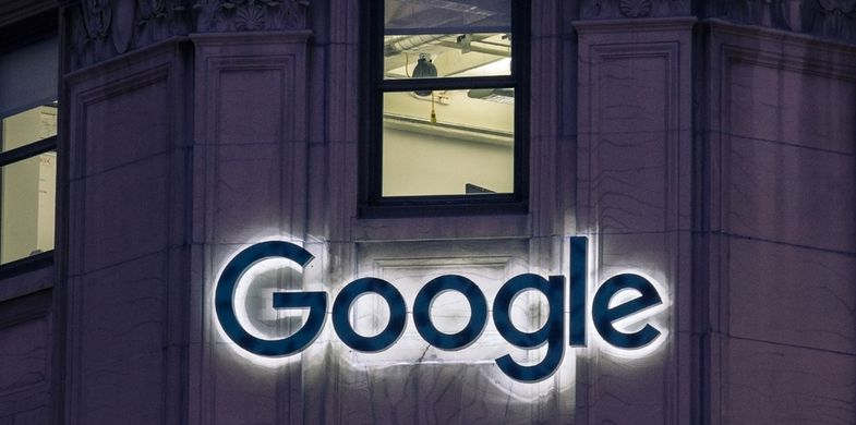 The UK grills Google for potential data privacy violations