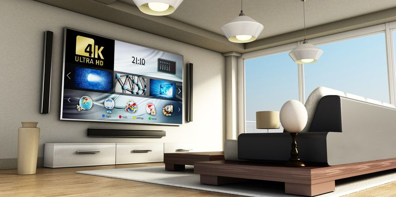 Android-based Sony Smart TVs expose Wi-fi passwords and