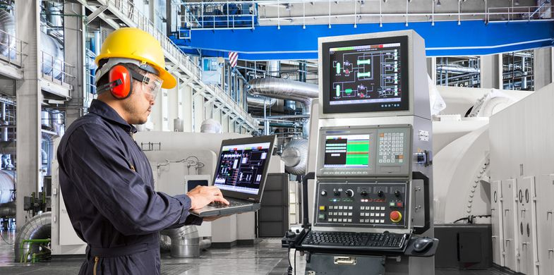 line,production,control,electricity,steam,system,turbine,analyze,blade,chernobyl,communication,computer,connect,console,device,distribution,electric,electrical,electrician,electronic,energy,engineer,equipment,factory,generation,high,indications,industrial,industry,instrument,laptop,manufacturing,metal,monitor,nuclear,panel,pipe,pipeline,plant,power,radio,rotor,safety,scale,station,supply