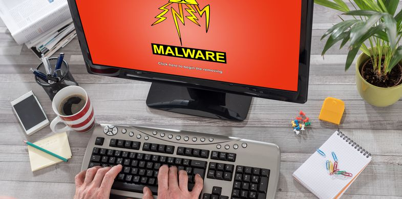 The Fallout Exploit Kit is now spreading the notorious Kraken Cryptor Ransomware