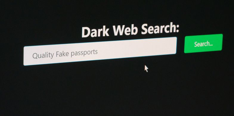 Stolen Data Prices on Dark Web Slug Due to Changing Data Breach Trends