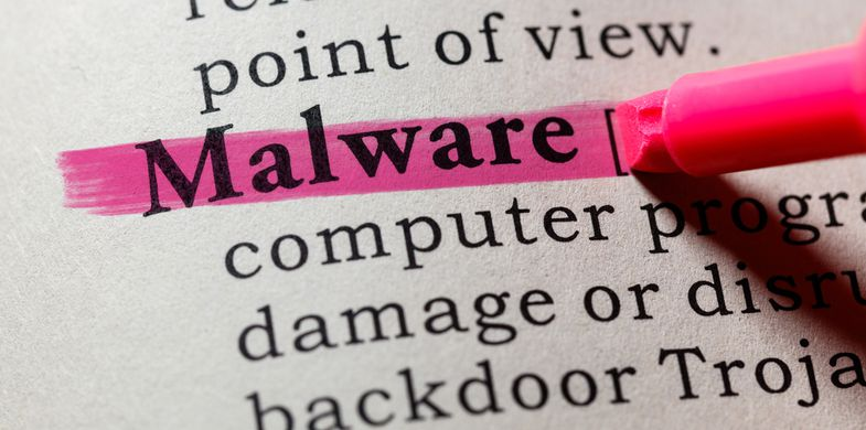 malware,book,close-up,color,computer,computing,concept,crime,definition,dictionary,highlight,highlighter,mark,marker,page,pen,printing out,program,red,security,software,spy,text,trick,word