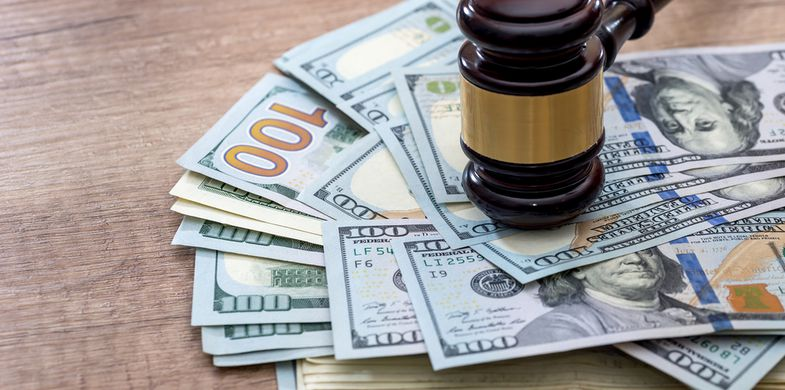 lawsuit,settlement,money,divorce,financial,gavel,business,judgment,law,suit,arbitration,auction,banking,bill,cash,closeup,concept,court,currency,dollar,expense,finance,green,hammer,judge,juridical,justice,lawyer,legal,lose,paper,pay,payment,symbol,system,wooden