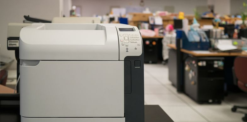 HP unveils $10000 bug bounty program inviting hackers to find bugs in its printers
