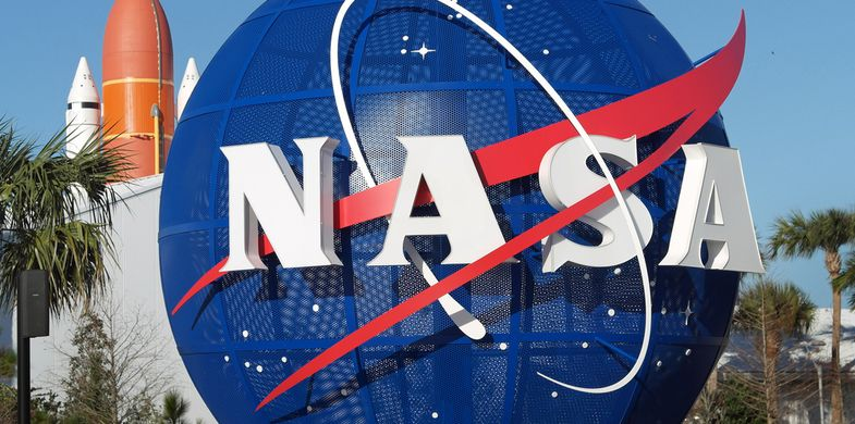 Attackers infiltrated NASA's network through a Raspberry Pi computer