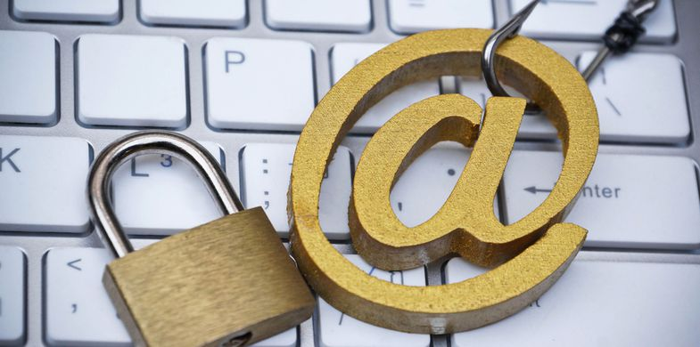 New phishing scheme uses legitimate newsletters to steal money from victims