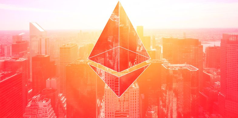 ethereum,crypto,currency,abstract,accepted,app,application,background,bank,banner,binary,bitcoin,blockchain,bubble,business,buy,classic,coin,computing,concept,contract,creative,crystal,crystalline,cyberspace,design,digital,element,ether,exchange,finance,financial,flat,gold,icon,machine,market,mineral,mining,money,online,payment,platform,power,signs,smart,symbol,technology,trade