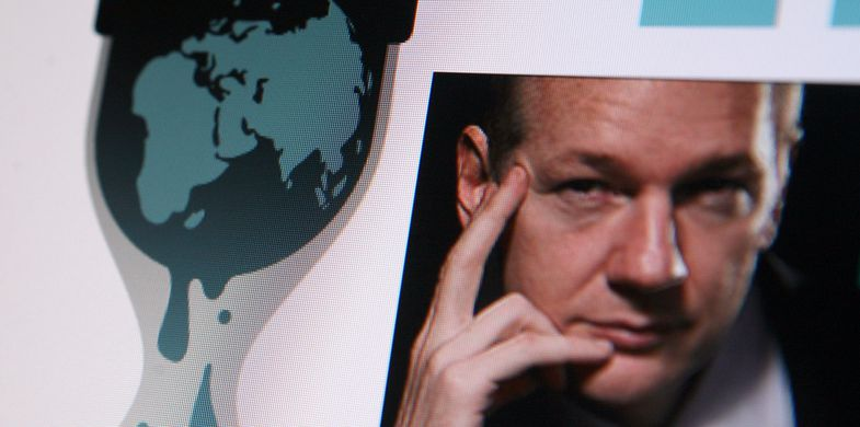 assange,julian,wikileaks,cyber,diplomatic,embassy,attacks,australian,cables,homepage,server,states,united,us,usa