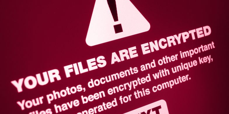 The City of Stuart in Florida gets infected with Ryuk ransomware