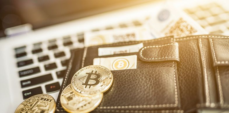 New malware dubbed InnfiRAT goes after cryptocurrency wallets and personal data