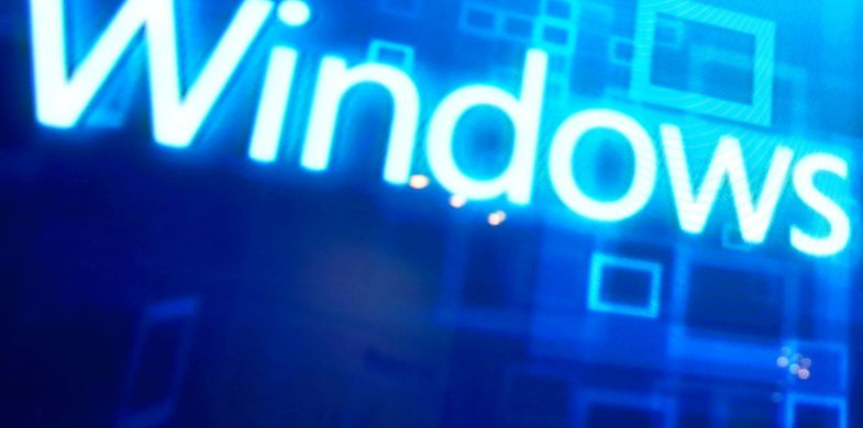 microsoft, windows, show case, trade show, business, fiera, people, technology, exhibition, furniture, automation, windows 7, italian fair, business intelligence, fiera milano, economy, showcase, show, office technology, azure, infor, smau, information, office