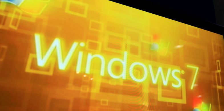 windows,microsoft,office,automation,azure,business,business intelligence,economy,exhibition,fiera,fiera milano,furniture,infor,information,italian fair,office technology,people,show,show case,showcase,smau,technology,trade show,windows 7