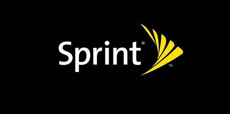 A bug in Sprint website exposes other people's account information