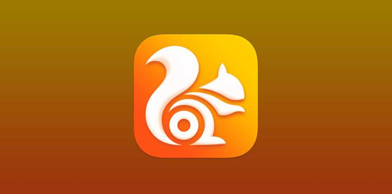 Latest versions of UC Browser and UC Browser Mini Android apps vulnerable to URL spoofing attacks
