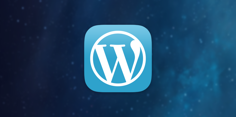 WordPress iOS app exposed users' account authentication tokens to third-party websites